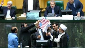 majles_US_flag.jpg