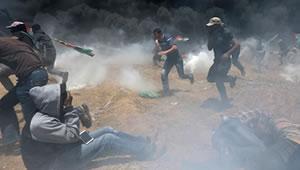 Palestin_Gaza_Protest.jpg