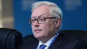 Sergei_Ryabkov.jpg