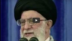 khamenei_051618.jpg