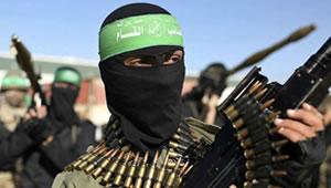 palestin_Ezedin_Ghasam.jpg