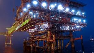 oil_051718.jpg