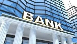 Bank_Georgia.jpg