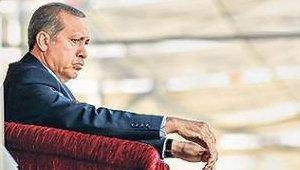 erdogan_052118.jpg