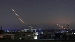Israel_Syria.jpg