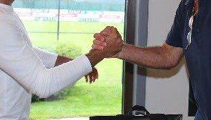 handshake_052218.jpg