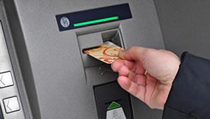 hesab_Banki.jpg