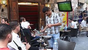 Football_Coffee_shop.jpg