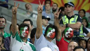 WM_Iran_FAN.jpg