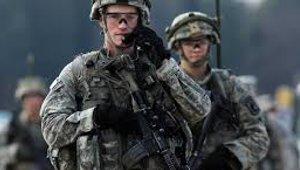 military_052318.jpg