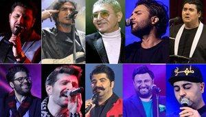 singers_052518.jpg