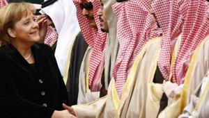 saudiMerkel_052618.jpg