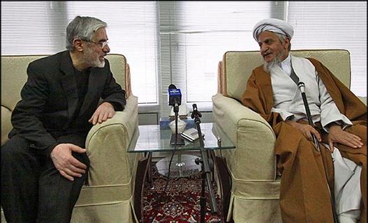 sanei_Mousavi.jpg