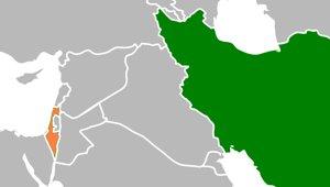 iranIsrael_052818.jpg