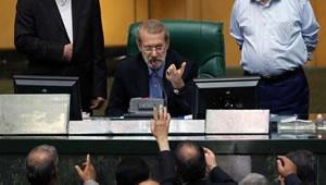 Ali_Larijani.jpg