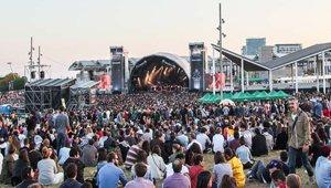 festivals_060518.jpg