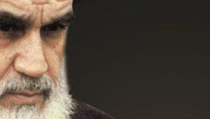 khomeini_060518.jpg