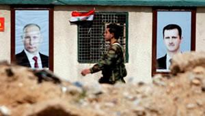 Syria_Putin_Assad.jpg
