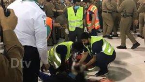 saudiC_060918.jpg
