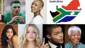 southAfrica_061118.jpg