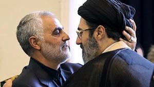 Mojtaba_Khamenehei_Ghasem_Soleimani.jpg