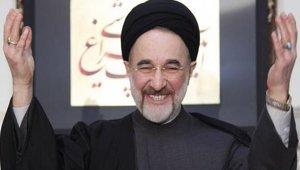 khatami_061218.jpg
