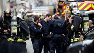 Police_France.jpg