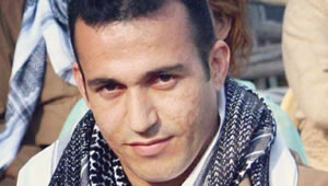 Ramin_Hossein_Panahi.jpg