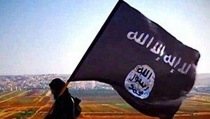 israel_ISIS_061418.jpg