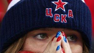 russiaWomen_061418.jpg