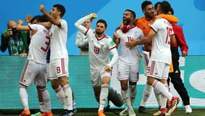 Iran_Maroco.jpg