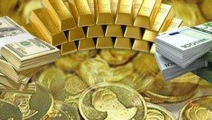 goldCoins_061718.jpg