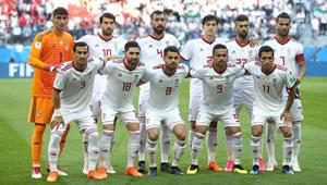 Team_Melli_Maroco.jpg