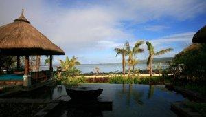 island_061918.jpg
