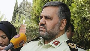 Mohammadreza_Moghimi_NAJA.jpg