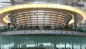 airports_061918.jpg