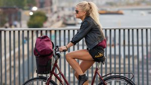 bikes_061918.jpg