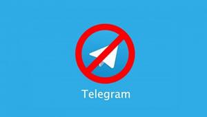 telegram-filter022.jpg