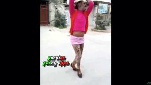 dance_062318.jpg