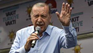 erdogan_062318.jpg
