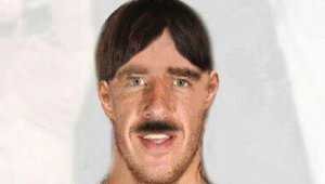 haircut_062318.jpg