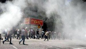teargas_062518.jpg