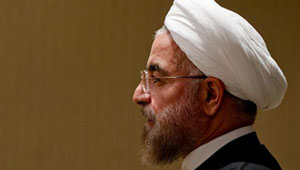Hassan_Rouhani.jpg