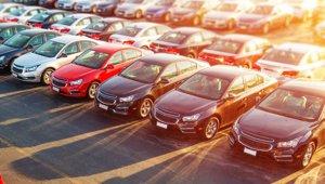 cars_070818.jpg
