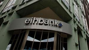 eihbank_Germany.jpg