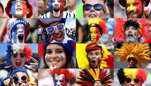 France_Belgium.jpg