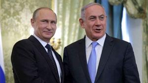Putin_Netanyahu.jpg