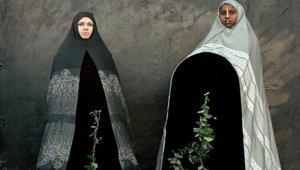 hijab_071118.jpg