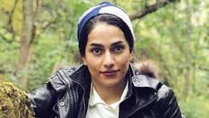 Maryam-Faraji1.jpg