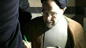 khatami_071818.jpg